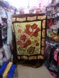 Blankets_Purchased1
