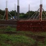 Chapel_Construction