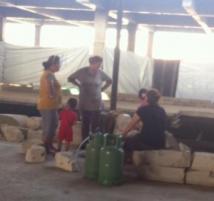 Christian_Family_Unfinished_Building_Iraq