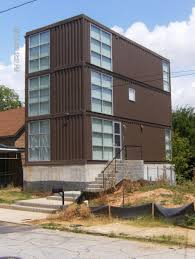 Container_Building