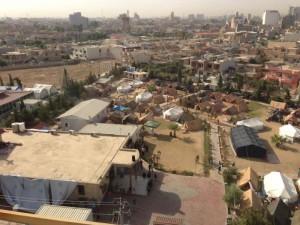 Erbil-2014-08-31-1