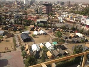Erbil-2014-08-31-2