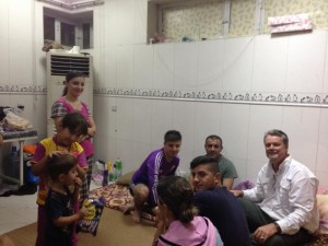Erbil-2014-08-31-4