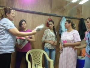 Erbil-2014-08-31-5