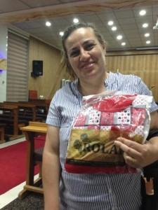 Erbil-2014-08-31-6
