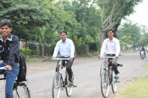 GBC-Bicycles