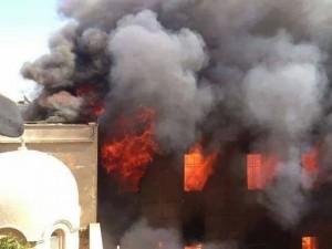 Mosul-2014-07-2