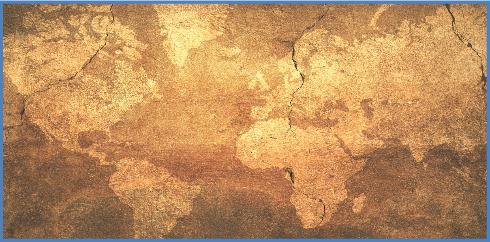 Old-World-Map-background-PDF