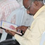 Pastors_Conference