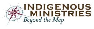 Indigenous Ministries