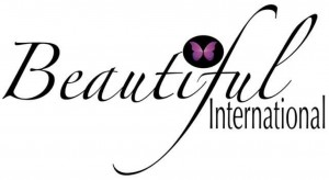 Beautiful International Logo JPG